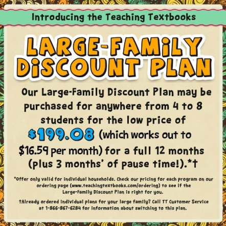 Family-Plan-Updated-1.jpg