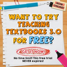 teaching-textbooks-free-trial-700.jpg